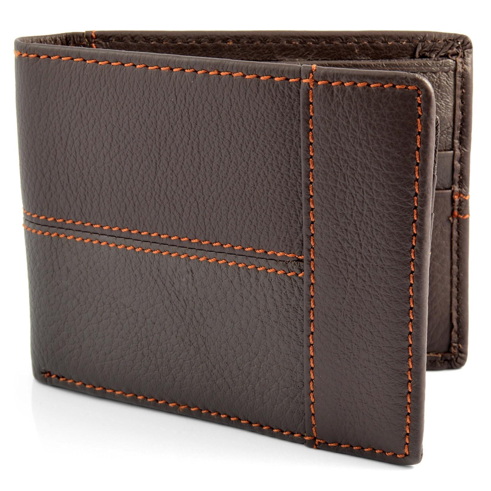 brun-vintage-skinnplanbok-trendhim-31