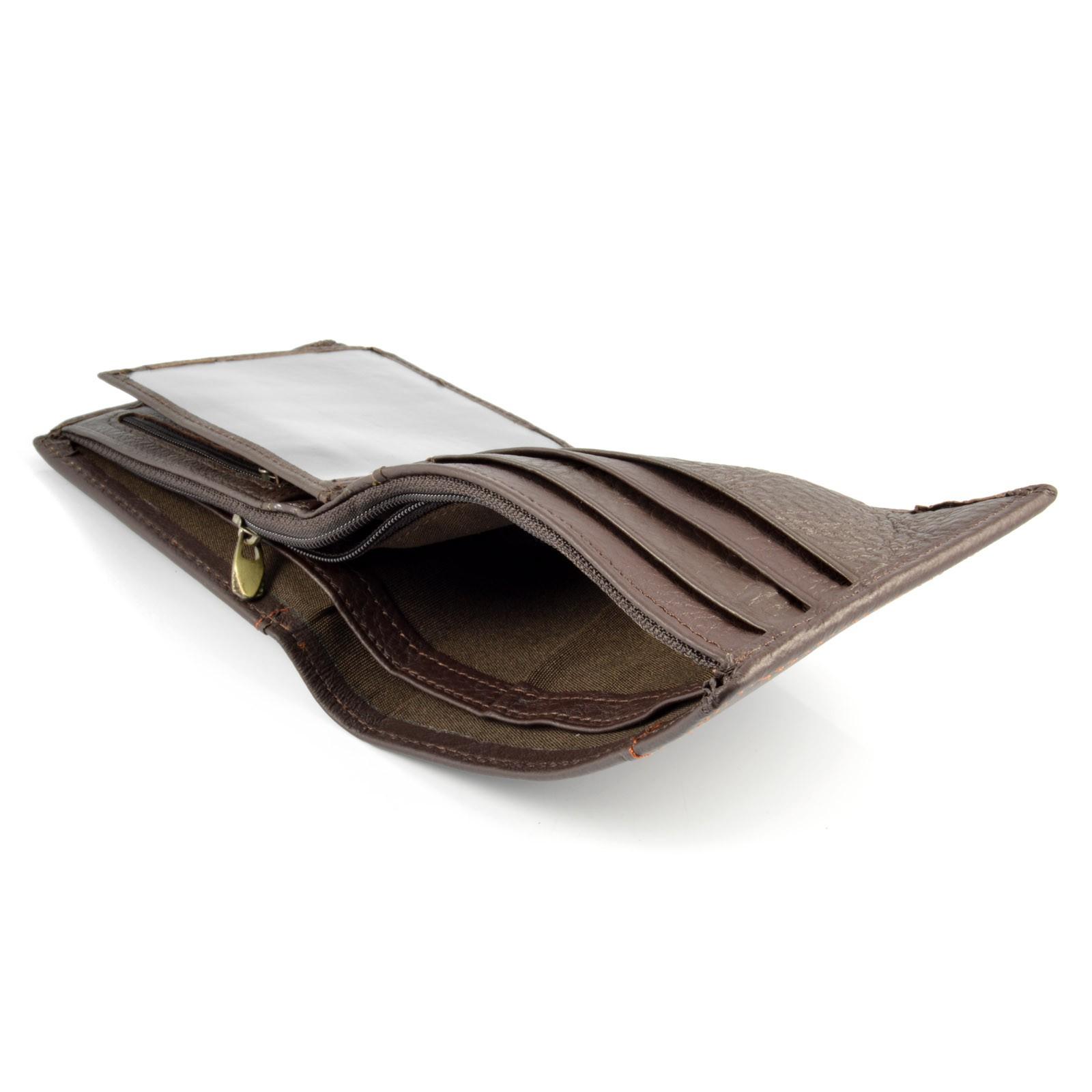 brun-vintage-skinnplanbok-trendhim-35