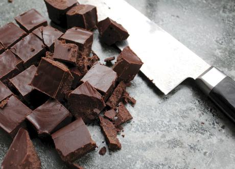 chokladtryffel460_330