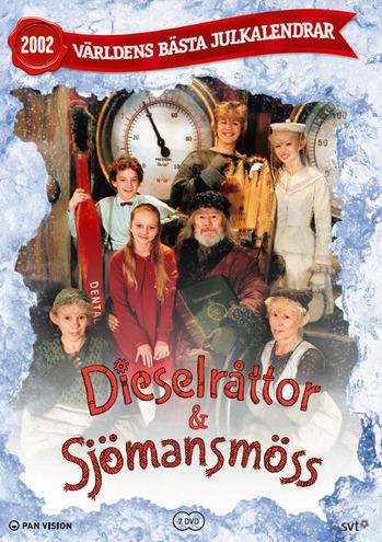 dieselrattor_sjomansmoss_2_disc