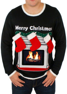 festified_mens_lighted_fireplace_tablet_sweater_black_1__50073.1456621569.500.900