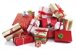 fina-julklappar