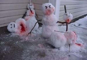 killer-snowman-480x332