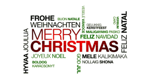 merry-christmas-in-all-languages