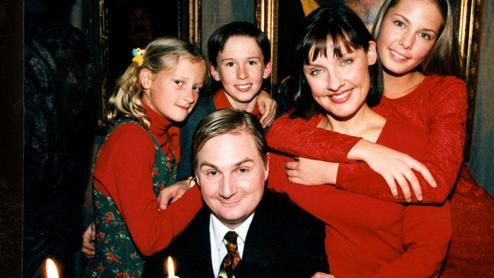 mysteriet-pa-greveholm-familjen-jpg