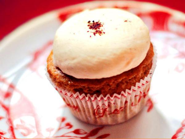 pepparkaksmuffins-recept
