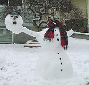 snowman_headless1