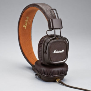 thumb__0005_marshall_major_ii_brown_rgb_highres_15.jpg