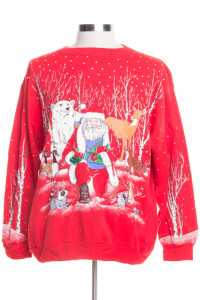 ugly-christmas-sweater-47494-574x861